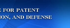 lab services, independent, laboratory, chemical, testing, analysis, patent litigation prosecution support